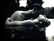 love-passion-love-pics-Love-pics-Love-water-hug-alone-sensual-black-white-skin-sexy-bw-kiss-Couple-erotic-Couples-Together-romance-kissing-a-1