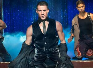 magic_mike_300x220