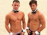 Magic_Mike_Channing_Tatum_Alex_Pettyfer_Chippendales_large