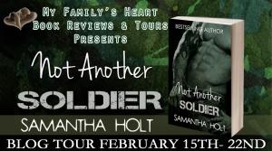 not another soilder1