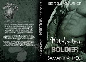 not another soilder3
