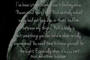 not another soilder5
