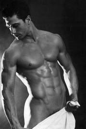 sexyman1m_towel