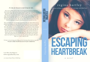 escaping heartbreak1