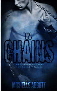 in chains1