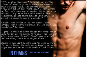 in chains3