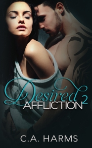 desired affliction1