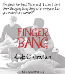 finger bang2