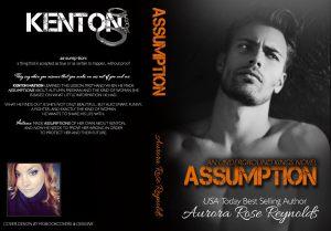 assumptiion2