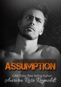 assumption1