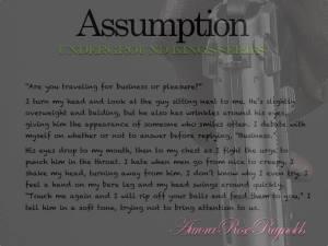 assumption3